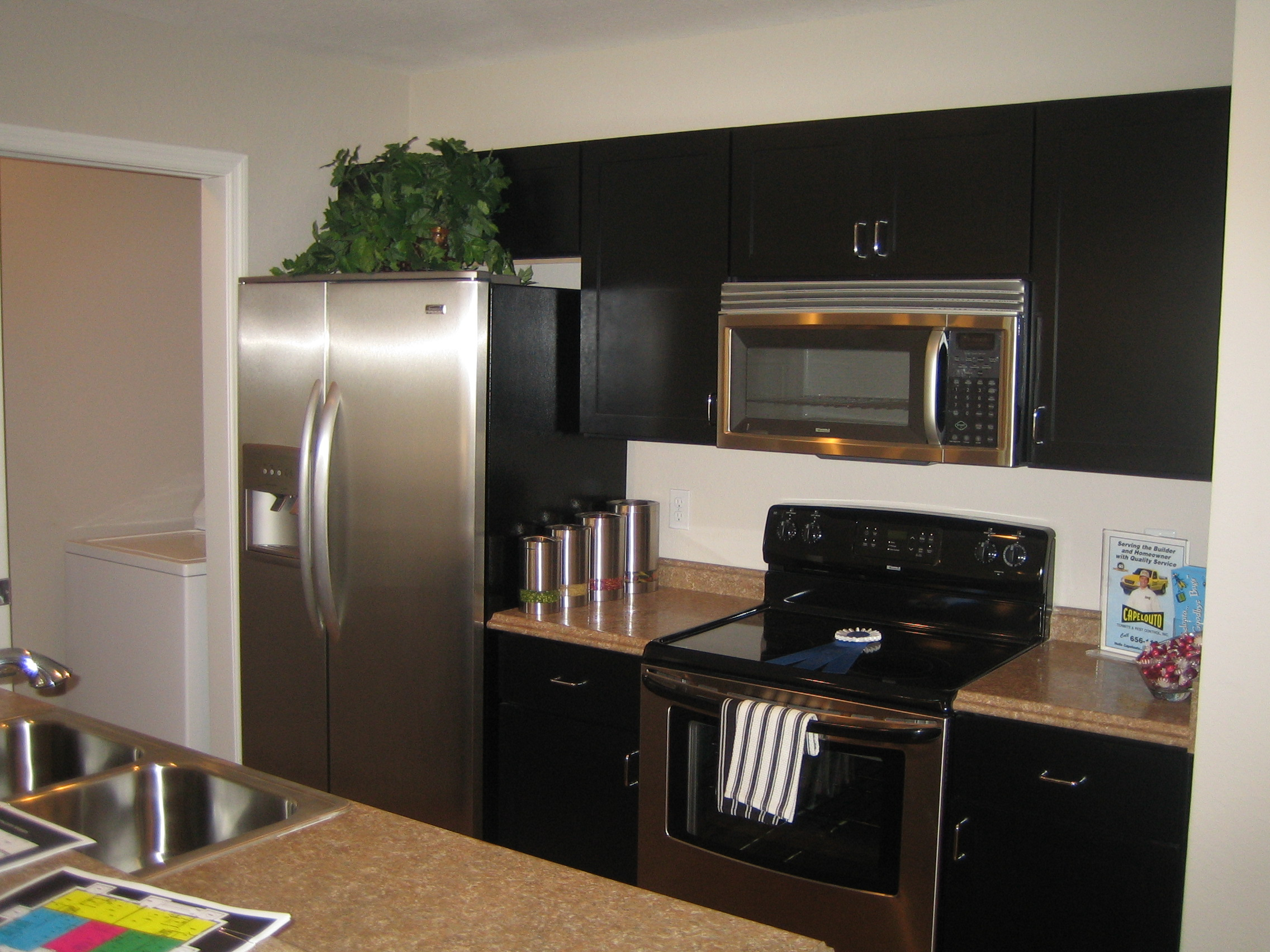 dean properties :: luxury student living at its best - tallahassee